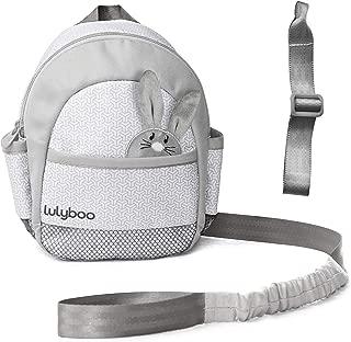 Lulyboo 幼兒*背帶和背包