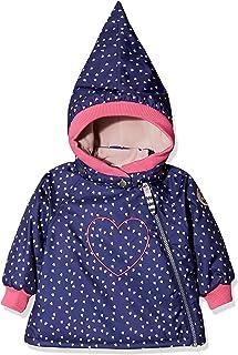 Racoon 女婴夹克