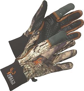 Browning 手套,Hc 预通风 Mobuc (30780328)