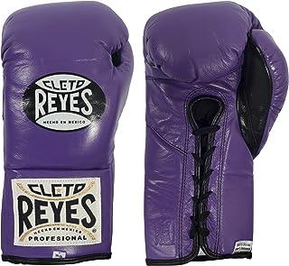 Ringside Cleto Reyes Official Fight Boxing Gloves