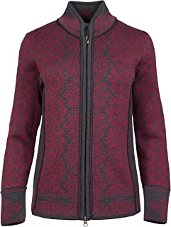 Dale Of Norway Women's Christiania Sweater