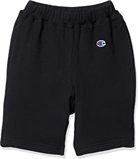 Champion 短褲 BASIC CS6410 男童