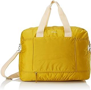 Bensimon 女士 Week End Bag 单肩包,20x40x53 厘米