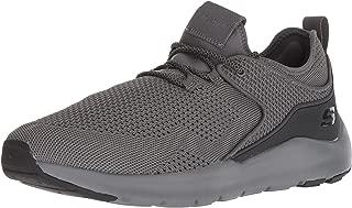 [SKECHERS] 运动鞋 NICHLAS- LISHEAR 男士