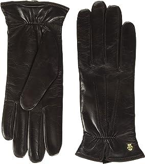 roeckl 女式 klassiker–gerafft 普通手套