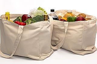ArmSTRONG *购物袋