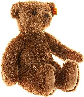 Steiff 113543 泰迪熊,棕色