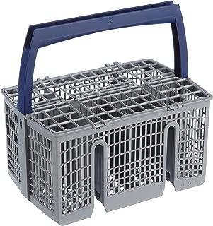 Siemens 西門子 SZ73100 餐具籃 洗碗機 配件 1 - Pack 4242003416556 A 1