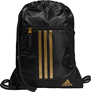 adidas alliance II 双肩包