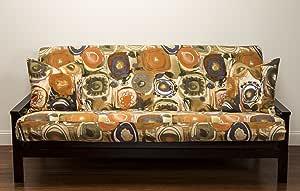 SSI Covers 全魔法迷宫沙发罩 魔法 全部 ENMA-CFLZ