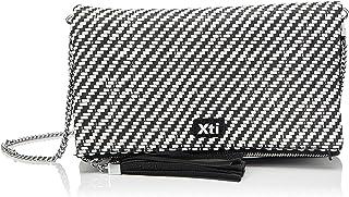 XTI 86287 女士商务包,26x18x2 厘米