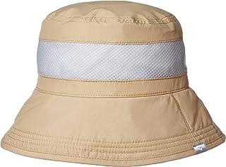 MIZUNO 美津濃 戶外帽 內置遮陽面罩 A2JW7321 [女士]