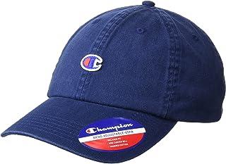 Champion 男士Father Dad 可調節帽子