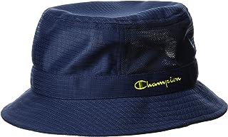 [Champion] 帽子 網眼 187-0049