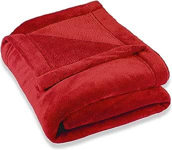 celinatex 毛毯,床单/格子, montreal , microfibre 羊毛