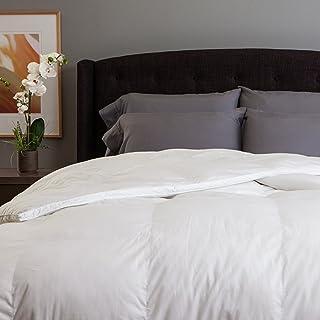 Allied Essentials Luxe Down Alternative Comforter, King
