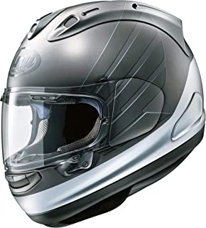 Honda 本田 骑行头盔 XL(61-62㎝) 灰色 0SHGK-RX7X-NXL