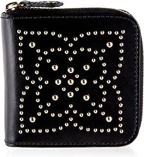 Gift Boutique WOLF Marrakesh 女士旅行包 黑色 均码 308502