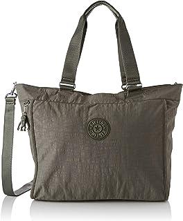 Kipling 女式新款 shopper L 码手提袋