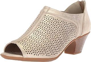 Easy Street 女士 Steff 及踝靴