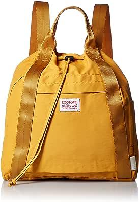 [ Rootote ] 背包女士 セオルー 3194防泼水319401.0