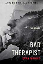 Bad Therapist (Exposure collection) (English Edition)