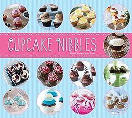 Cupcake Nibbles