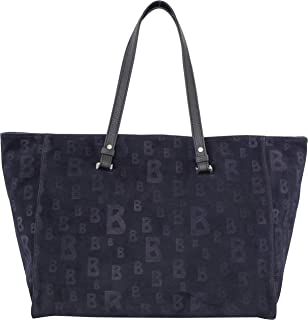 Bogner 女式 Lofer Leonie Shopper Xlhz 包