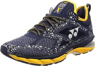 [ 尤尼克斯 ] Yonex 跑步鞋 saferun800X  shr800X M