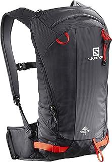 SALOMON Qst 12 滑雪袋