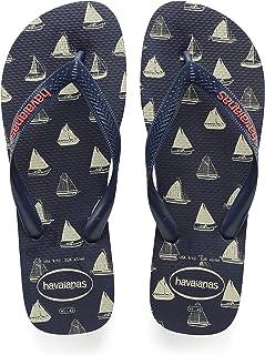 Havaianas 儿童*航海鞋