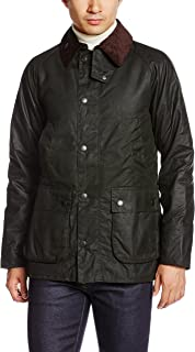 Barbour BEDALE SL PILE LINING