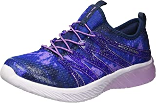 Skechers Skech Gem 女童运动鞋