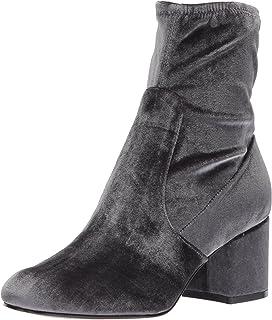 Ivanka Trump 女士 Presli 及踝靴