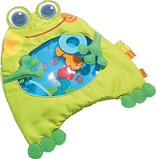 HABA 小青蛙水上游戏垫