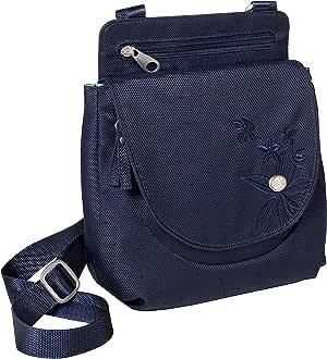 Haiku Women's Swift Grab Eco Handbag, Midnight