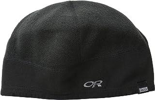 Outdoor Research Endeavor 帽子