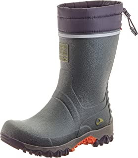 Viking 中性款成人 Victory 3.0 Wellington 靴子