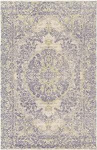 Surya EDT1004-810 Edith 小地毯