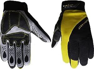 G & F Hyper Grip 防滑高性能工作手套 X大码 1089XL