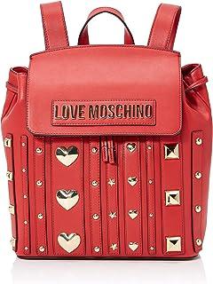 Love Moschino 女士 Borsa PU 背包手提包
