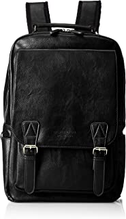 [ISUNTER] 背包 Loul A4收纳 IRU-6907