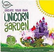 创意 ROOTS 印字 Create YOUR Own 花园来自 HORIZON GROUP 美国