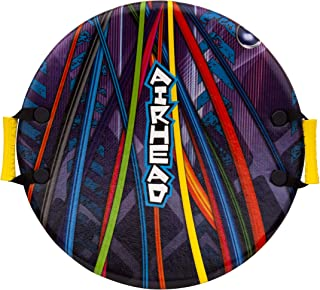 AIRHEAD CYBER RYDER 泡沫盘,23 英寸