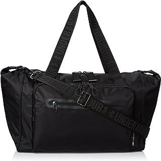 Under Armour 安德玛 女式必备行李袋