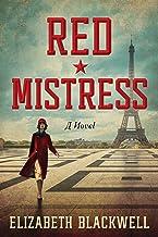 Red Mistress (English Edition)