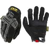 Mechanix Wear M - pact 黑色/灰色