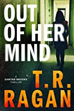 Out of Her Mind (Sawyer Brooks Book 2) (English Edition)