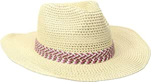 Outdoor Research 女士 CIRA 牛仔帽 L-XL 米色 250196