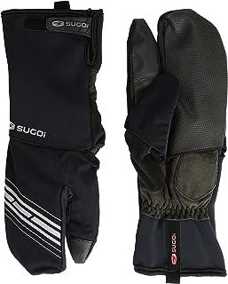 SUGOi 全天候手套